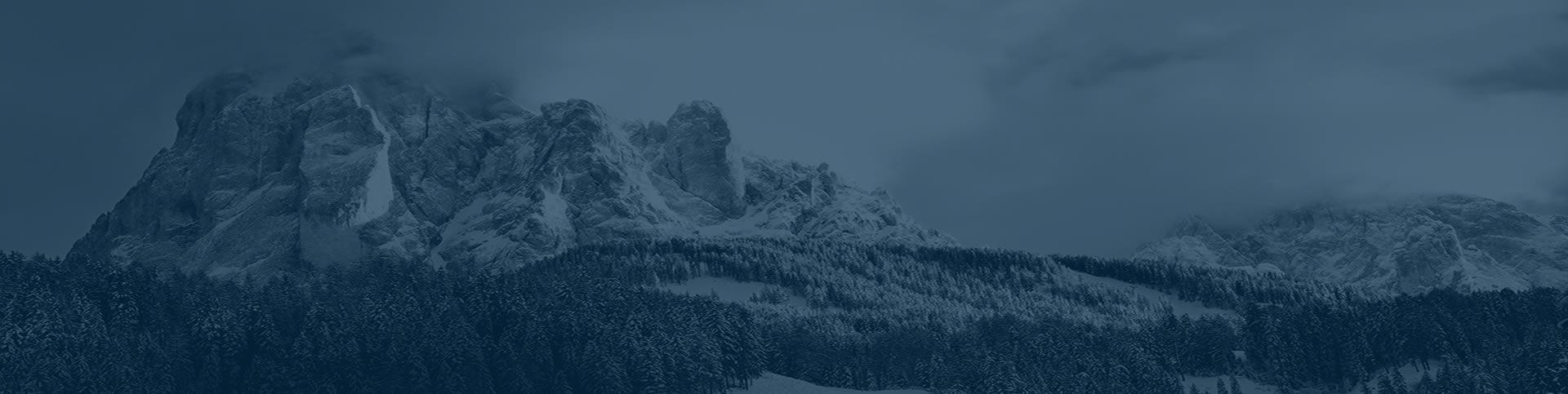 La lettre des notaires de France dans le monde / Mars 2018