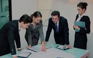 Droit Commercial Affaires Noisy Grand Marne Fond Commerce Bail Statut